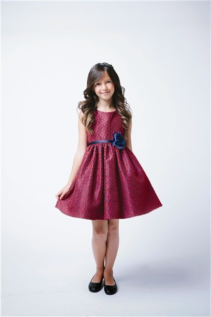 Kids Semi Formal Dresses - Dress Yp