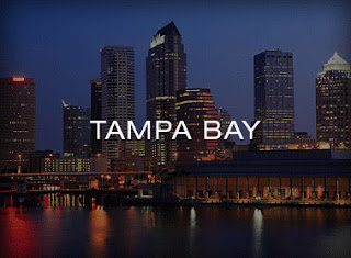 Tampa Bay Area Real Estate Market Statistics