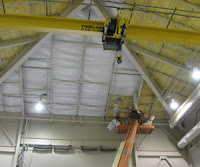 Commercial Insulation - Southland Insulators