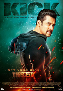 Kick Full Movies