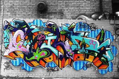 colorful_bubble_graffiti_letter_fonts