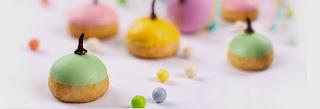 candy pop nastar