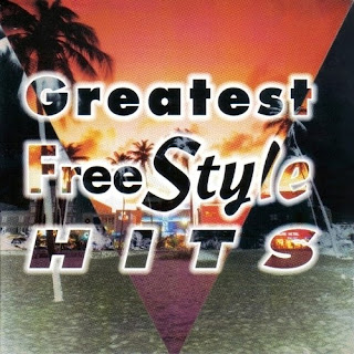 High Power Records - Greatest Freestyle Hits Vol. 4  High+Power+Records+-+Greatest+Freestyle+Hits+Vol.+4