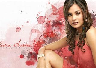 Lara Dutta Hd Wallpapers