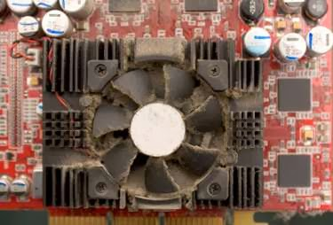 Computador desliga sozinho sem aviso - Soluções