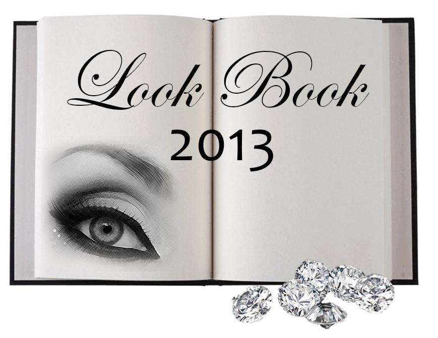 Blog Rückblick 2013