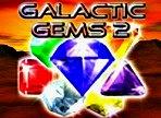 galactic gems 2