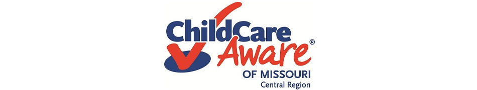 Child Care Aware® of Central Missouri