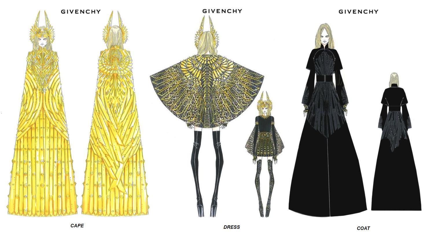 http://4.bp.blogspot.com/-QY7GmjphX5Q/TzALjz1P5GI/AAAAAAAAJTo/GEr9kGIY1hM/s1600/Givenchy+Sketch+2.jpg