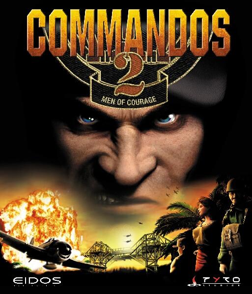 [Imagem: Commandos20220boxrd8.jpg]