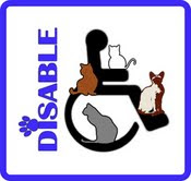 We Will Disable