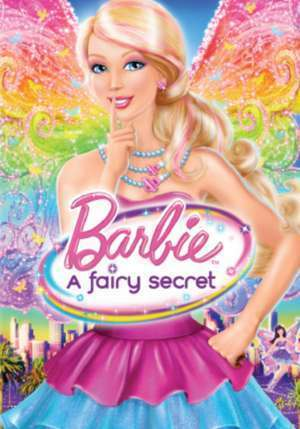 barbie and the secret door full movie dailymotion 2