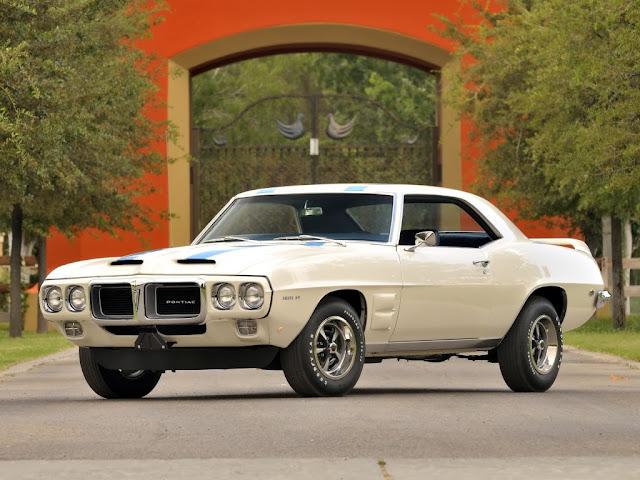 """<img src=""""http://4.bp.blogspot.com/-QY8dvo9LlzQ/UtV4lZ21VZI/AAAAAAAAH44/SjsqgyD8D80/s1600/car-wallpapers-pontiac-firebird.jpg"""" alt=""""Pontiac car wallpapers"""" />"""