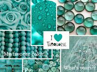 http://13artspl.blogspot.ie/2015/04/april-challenge-29-favorite-color.html