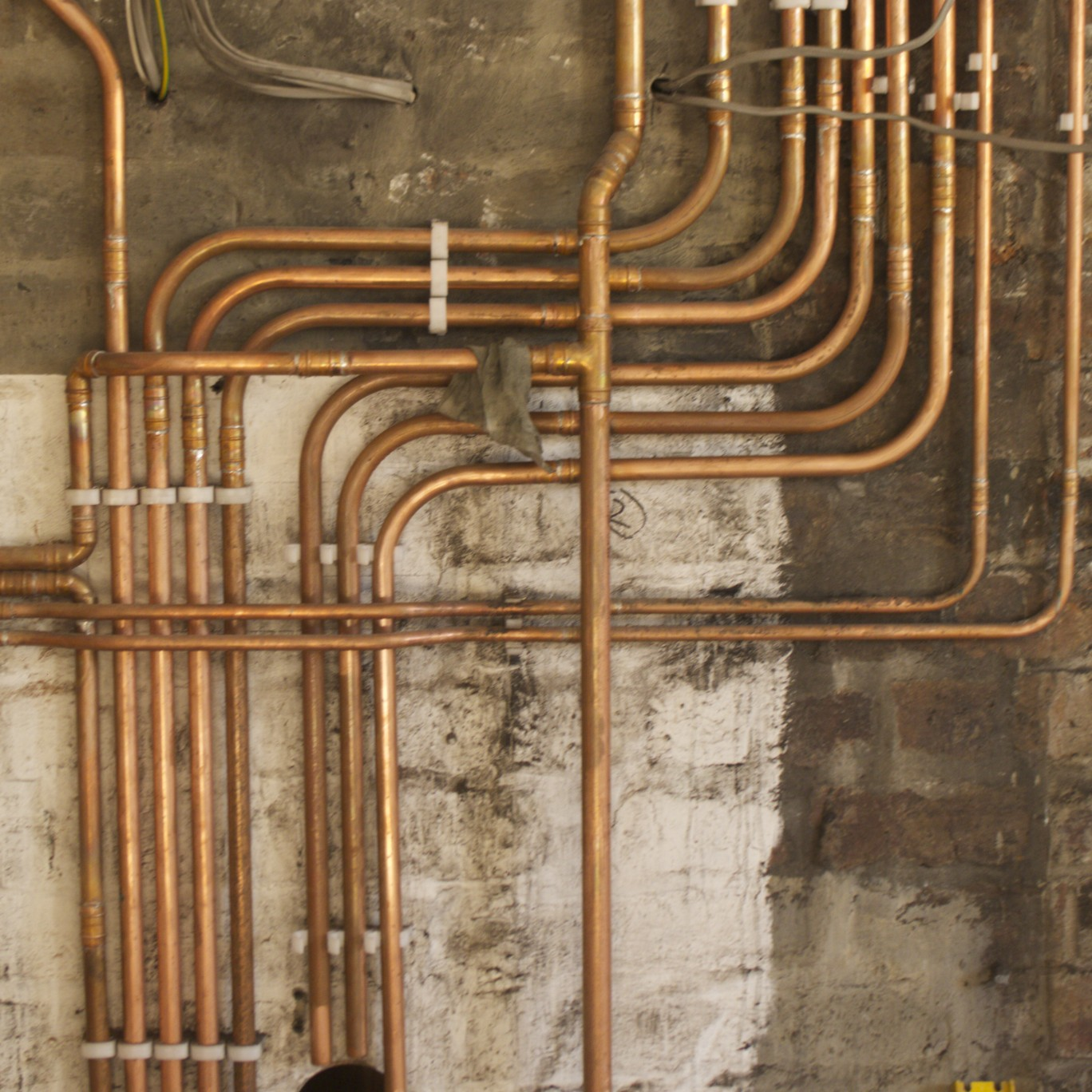 Price Of Copper Pipe For Plumbing Home Improvement