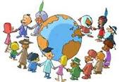 30 de Enero:Día Escolar de la Paz y la No Violencia