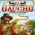 [Recensione] El Gaucho