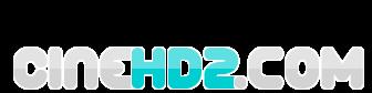 CineHD2