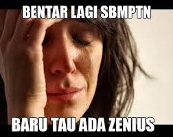 Zenius Multimedia