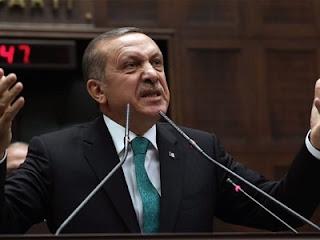 la-proxima-guerra-turquia-en-peligro