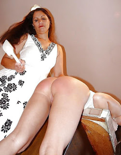 Naughty Lady - rs-123-757152.jpg