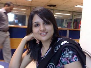 Female For Fun In Chennai Ambattur Avadi Egmore Girl