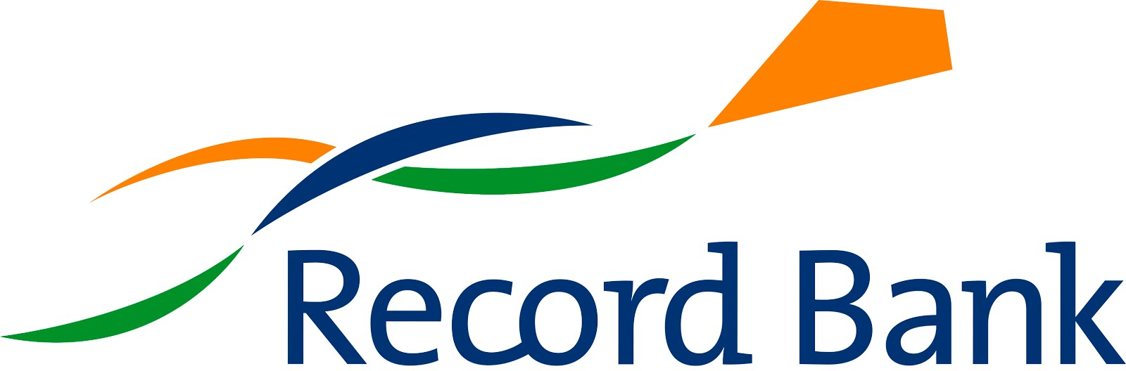 RecordBank Services