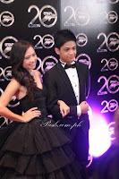 FrancElla - Francis Magundayao and Ella Cruz