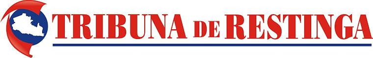 Jornal Tribuna de Restinga