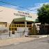 Receita Federal cobra mais de R$ 5,4 milhões em dívidas do município junto ao INSS