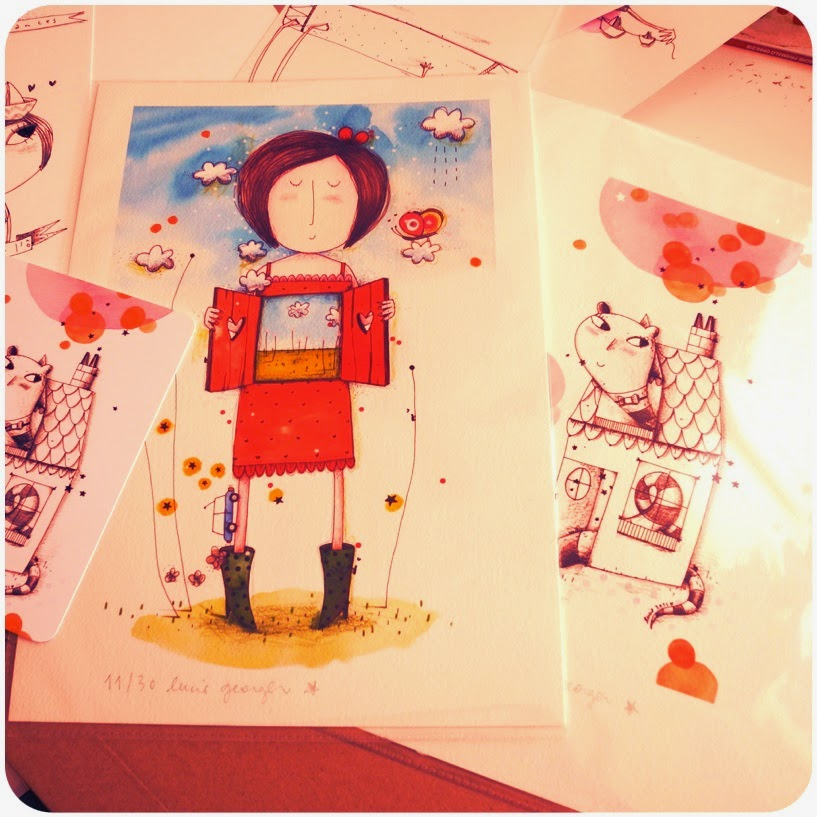 http://lucie-illustrations-boutique.blogspot.nl/