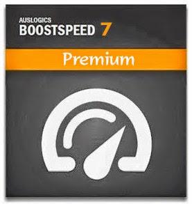 Auslogics Bootspeed Premium