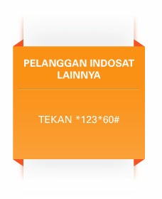 Registrasi Indosat Superwifi