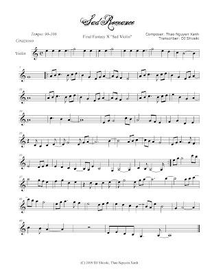 Download musik klasik piano untuk belajar