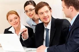 Consejos para préstamos personales para personas con mal crédito