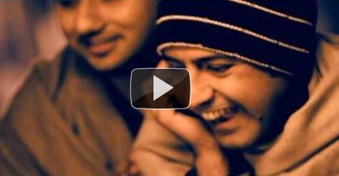 ANGREJI BEAT [OFFICIAL VIDEO] - YO YO HONEY SINGH FT. GIPPY GREWAL ...