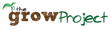 The Grow Project