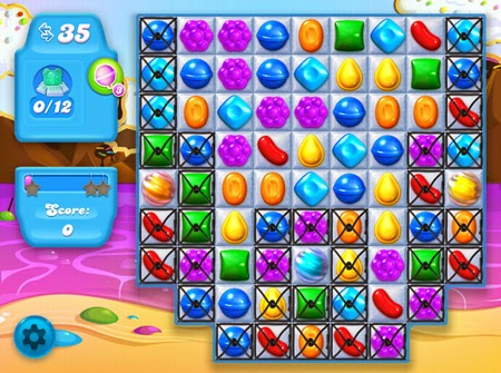 Candy Crush Soda 18