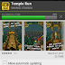 Temple Run by Imangi Studios for Android Smartphones and Tablets, Out! Is It As Good as the iOS Version?