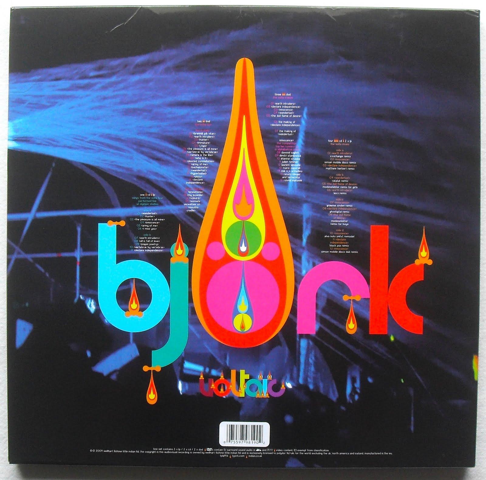 http://4.bp.blogspot.com/-QYRjFXvb_60/TgNX2_p3IjI/AAAAAAAAEjk/ugjHirJRPYM/s1600/BJORK+Voltaic+2009+LImited+Edition+Double+Vinyl+DVD+CD+Box+Set+LP+Record+Album+I.JPG
