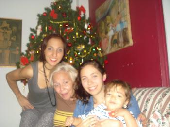 Navidad 2.011