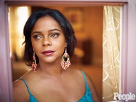 "Famous young actress Lark Voorhies from show ""saved by the bell"" has bipolar disorder"