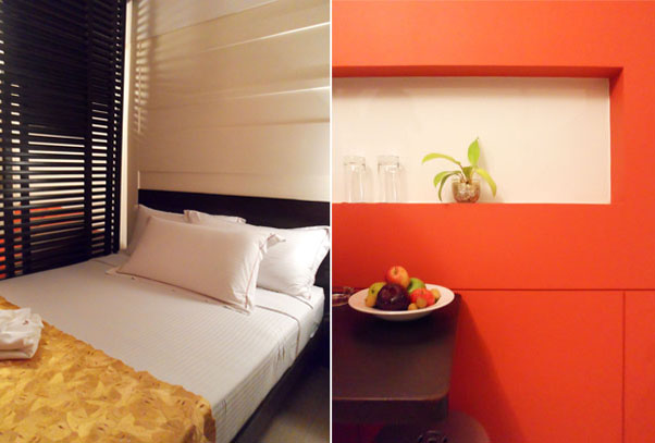 Your Quick Guide To Metro Manila Hotels For A Romantic Getaway