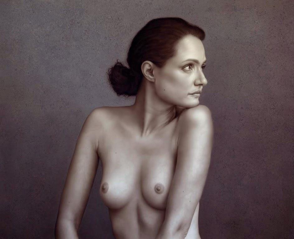 retrato-femenino-oleo