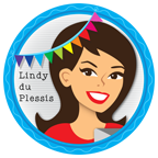 Lindy's TpT store