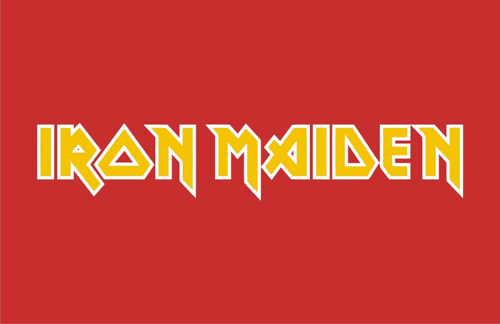 iron_maiden-eddy_back_vector
