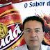 Ex-viciado em sexo, evangélico quer derrubar Coca-Cola com a Judá Cola