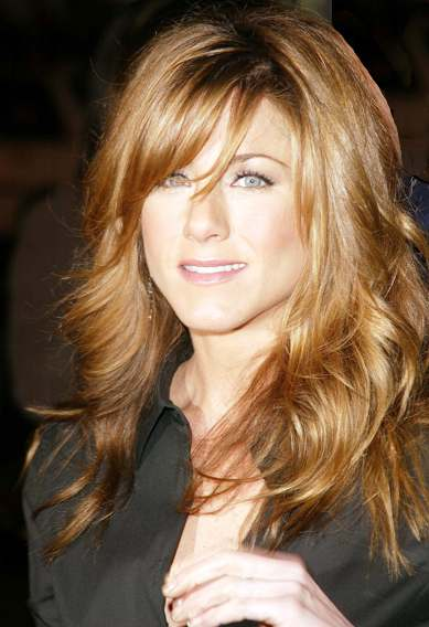 side fringe hair. Side Fringe Hairstyles for Girls