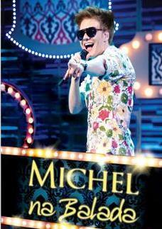 Download Michel Teló - Ai se eu te pego em Inglês