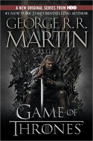 game of thrones book. game of thrones book.